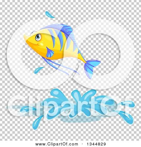 Transparent clip art background preview #COLLC1344829