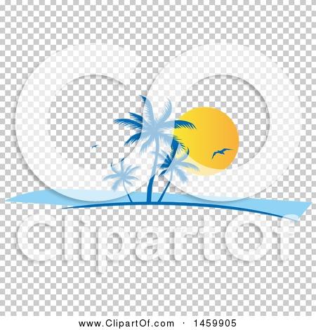 Transparent clip art background preview #COLLC1459905