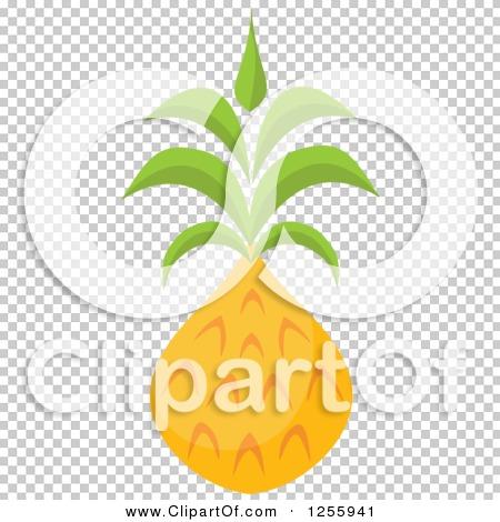 Transparent clip art background preview #COLLC1255941