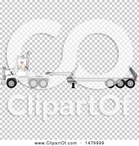 Transparent clip art background preview #COLLC1479999