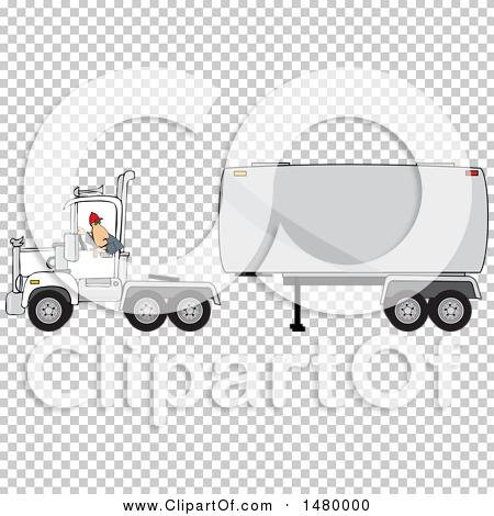 Transparent clip art background preview #COLLC1480000