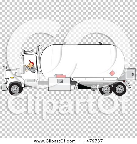Transparent clip art background preview #COLLC1479767