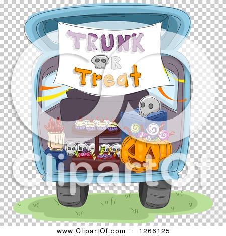 Transparent clip art background preview #COLLC1266125