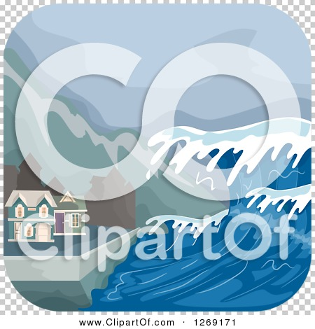 Transparent clip art background preview #COLLC1269171