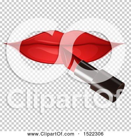 Transparent clip art background preview #COLLC1522306