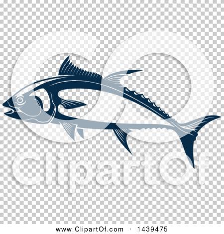Transparent clip art background preview #COLLC1439475