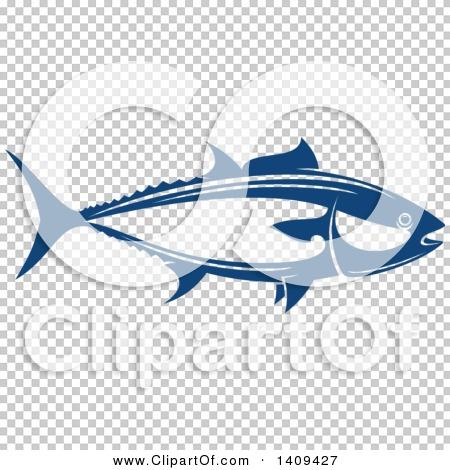 Transparent clip art background preview #COLLC1409427
