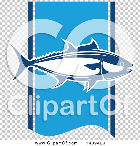Transparent clip art background preview #COLLC1409428