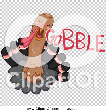 Transparent clip art background preview #COLLC1392281