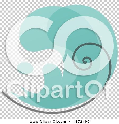 Transparent clip art background preview #COLLC1172190
