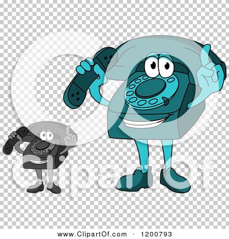 Transparent clip art background preview #COLLC1200793