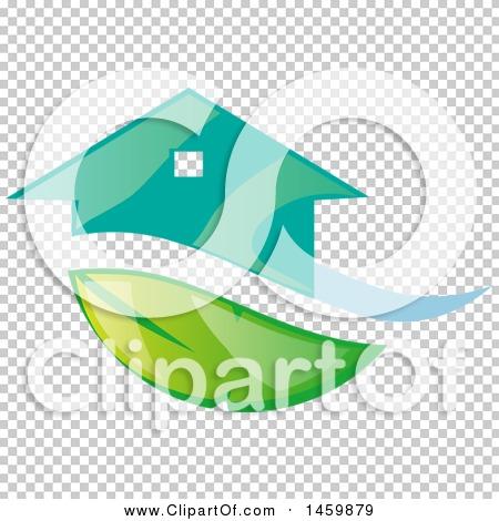 Transparent clip art background preview #COLLC1459879