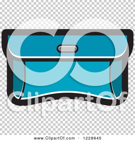 Transparent clip art background preview #COLLC1228845