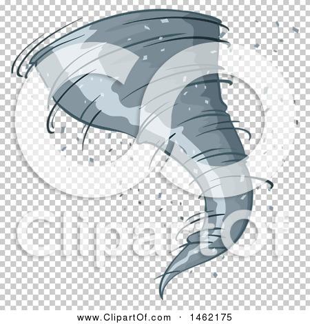 Transparent clip art background preview #COLLC1462175