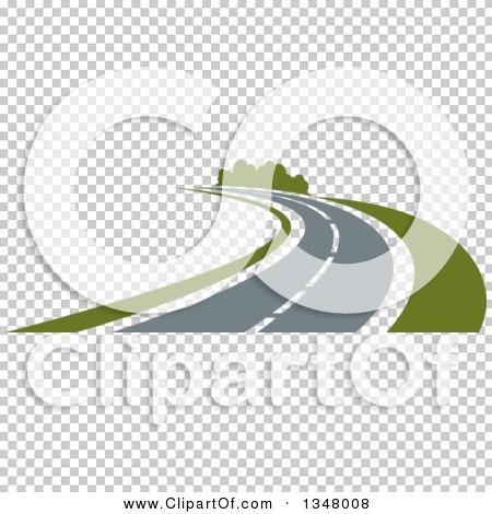 Transparent clip art background preview #COLLC1348008