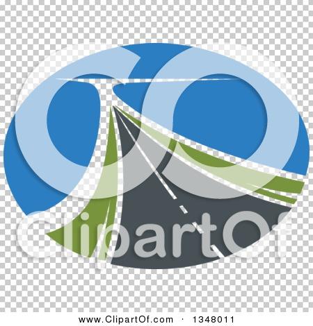 Transparent clip art background preview #COLLC1348011