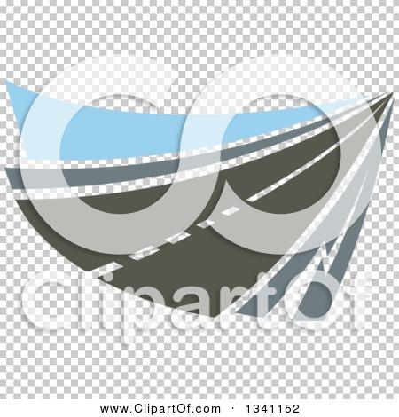 Transparent clip art background preview #COLLC1341152