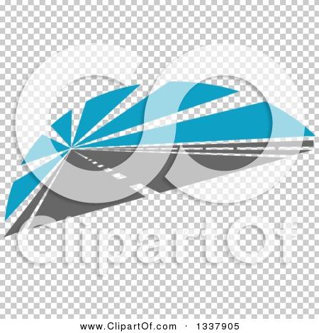 Transparent clip art background preview #COLLC1337905