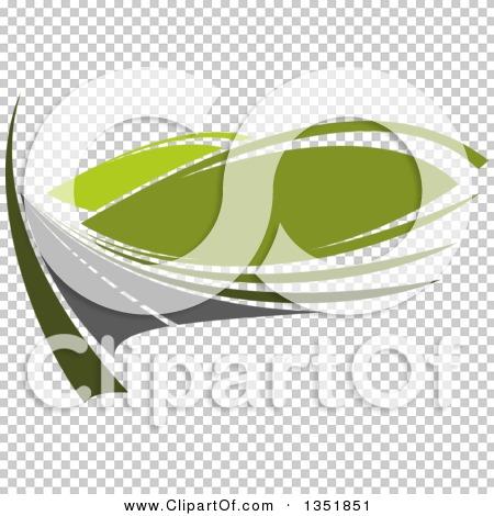 Transparent clip art background preview #COLLC1351851