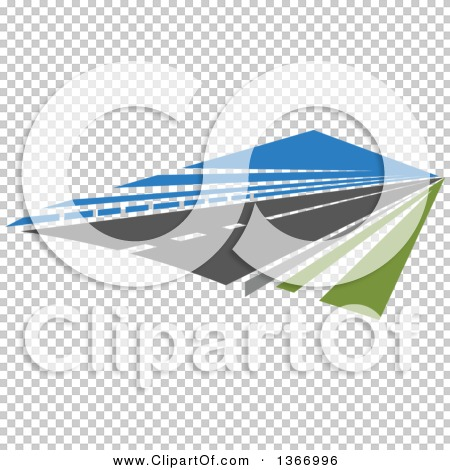 Transparent clip art background preview #COLLC1366996