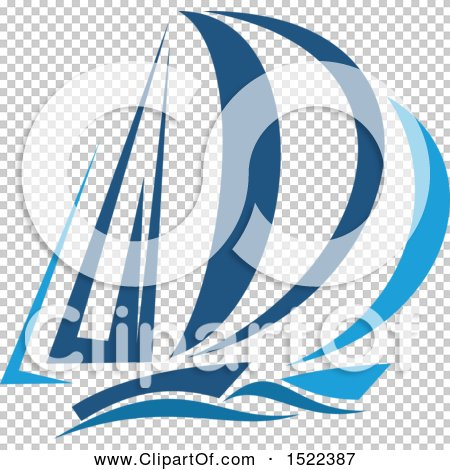 Transparent clip art background preview #COLLC1522387