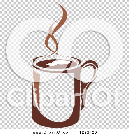 Transparent clip art background preview #COLLC1293420