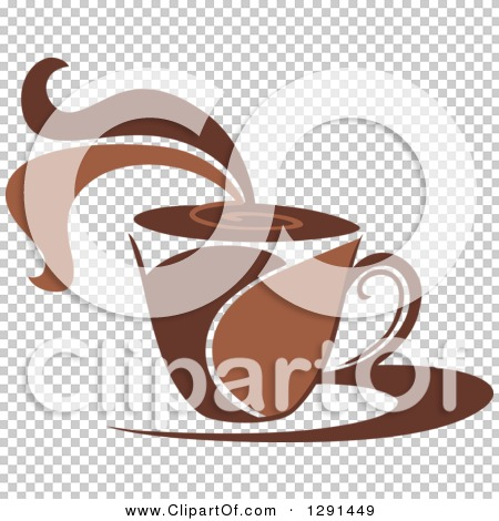 Transparent clip art background preview #COLLC1291449