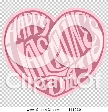 Transparent clip art background preview #COLLC1441930