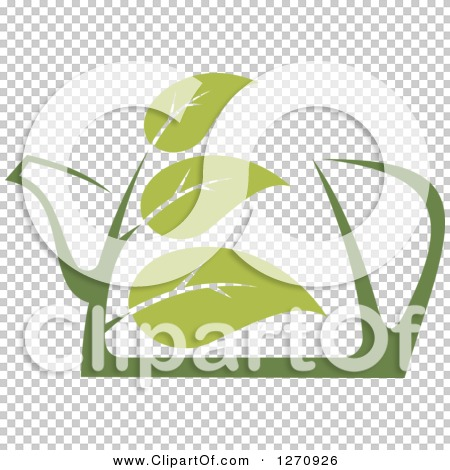 Transparent clip art background preview #COLLC1270926