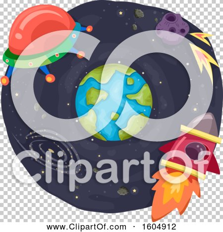 Transparent clip art background preview #COLLC1604912