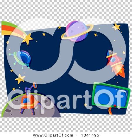 Transparent clip art background preview #COLLC1341495