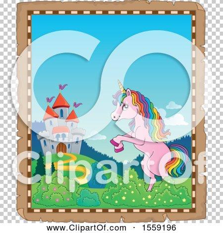 Transparent clip art background preview #COLLC1559196