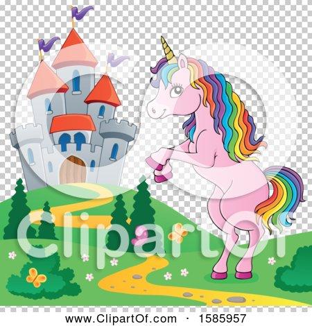 Transparent clip art background preview #COLLC1585957