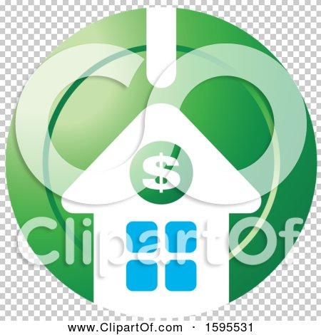 Transparent clip art background preview #COLLC1595531
