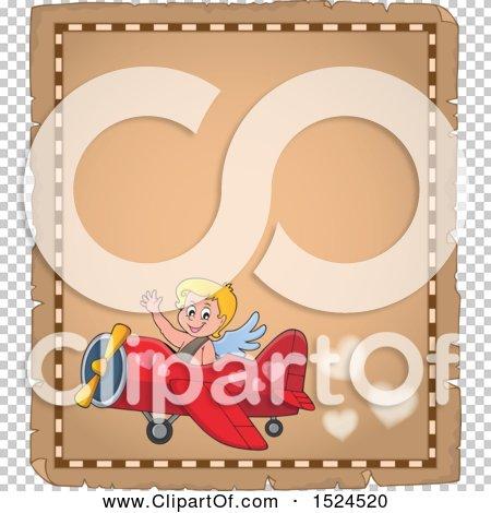 Transparent clip art background preview #COLLC1524520