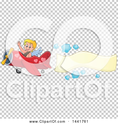 Transparent clip art background preview #COLLC1441761