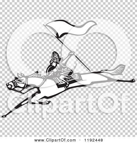 Transparent clip art background preview #COLLC1192448