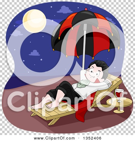 Transparent clip art background preview #COLLC1352406