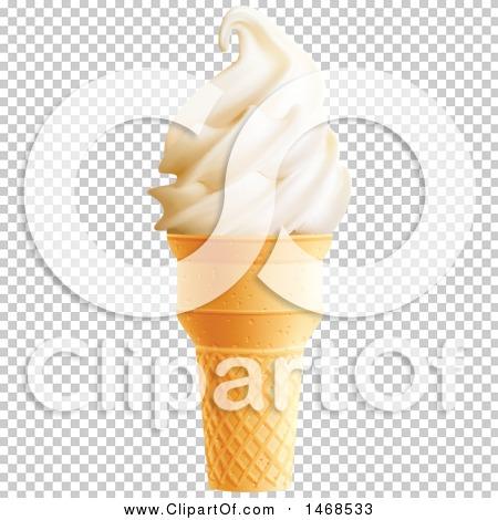 Transparent clip art background preview #COLLC1468533