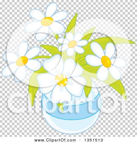 Transparent clip art background preview #COLLC1351513