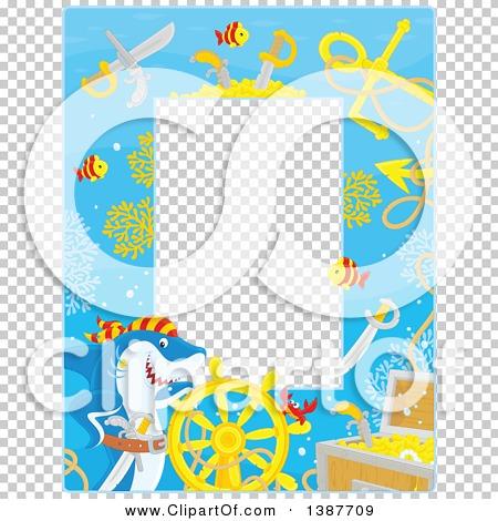 Transparent clip art background preview #COLLC1387709