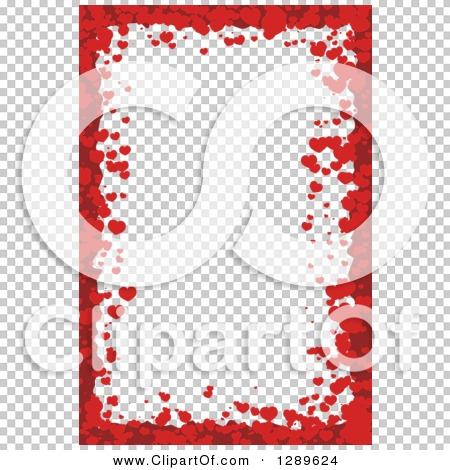 Transparent clip art background preview #COLLC1289624