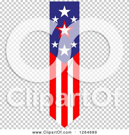 Transparent clip art background preview #COLLC1264689