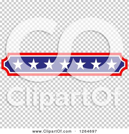 Transparent clip art background preview #COLLC1264697