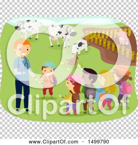 Transparent clip art background preview #COLLC1499790