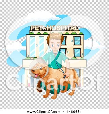 Transparent clip art background preview #COLLC1469651