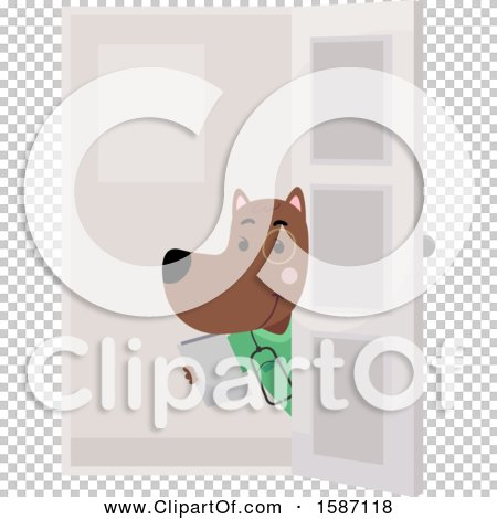 Transparent clip art background preview #COLLC1587118