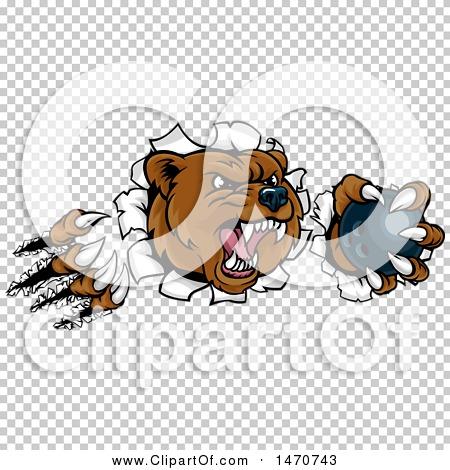 Transparent clip art background preview #COLLC1470743