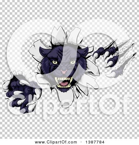 Transparent clip art background preview #COLLC1387784