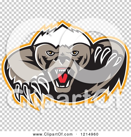 Transparent clip art background preview #COLLC1214960